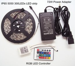 led outdoor christmas light controller nz 5m rgb 5050smd outdoor led christmas lights waterproof led