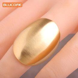 Discount Wedding Rings Dubai 2018 Dubai Gold Wedding Rings on Sale