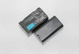 $enCountryForm.capitalKeyWord UK - Retail  Wholesale! SOKKIA   TOPCON BDC70 Li-ion battery 7.2V 5240mAh FOR Total Station   GPS,Free post shipping way