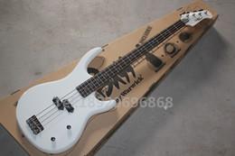 $enCountryForm.capitalKeyWord Canada - Custom style Embassy CUSTOM 4 string, Right-Handed Electric Bass Guitar