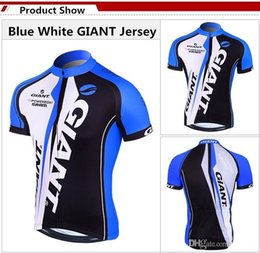 Quick Dry Shirts For Men Australia - Red Giant Team Cycling Jerseys Shirts for Men Ropa Ciclismo Breathable Racing Short Sleeves Cycling Clothes Suits High Quality Padded Pants