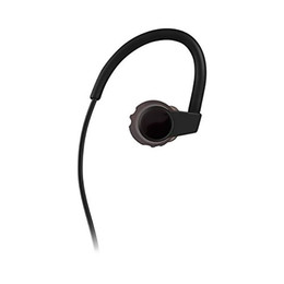 Chinese  2017 new hot item black color earphone by dhl good to resell manufacturers