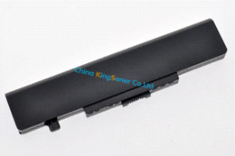 Lenovo Battery China Canada - 5600mAh Japanese Cell Original Laptop Battery for Lenovo ThinkPad Edge E430 E435 E530 E535 E430c E530c L11S6F01 45N1051 45N1050