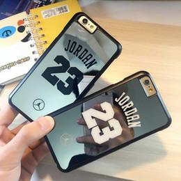 hot sale online 92b4d a9fad Famous Phone Cases Brands Canada | Best Selling Famous Phone Cases ...
