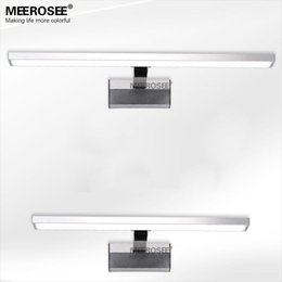 Bathroom Lighting Discount discount modern chrome bathroom lighting | 2017 modern chrome
