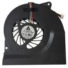 $enCountryForm.capitalKeyWord UK - Wholesale- New Original Cpu Cooling Fan For ASUS N53JF N73JN N53S N53J K73E n53xi DC Brushless Cpu Cooler Laptop Radiators Cooling Fan