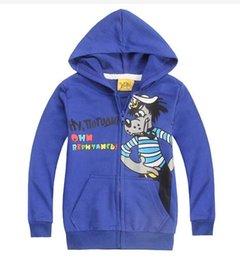 bbf3e9954fb1 Shop Boys Coats Size 5t UK