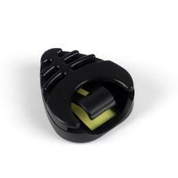 $enCountryForm.capitalKeyWord UK - High quality heart-shaped guitar dial box guitar accessories love-shaped triangle dial box Plectrums  Picks