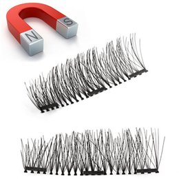 D Curl Lashes Suppliers | Best D Curl Lashes Manufacturers China