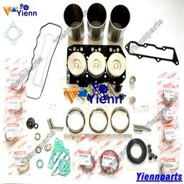 Engines Yanmar Canada | Best Selling Engines Yanmar from Top Sellers