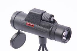 $enCountryForm.capitalKeyWord Canada - The hot sale Birding scope 8x30 monocular high-power high-definition telescope eyepiece large swing-up goggles photographic equipment