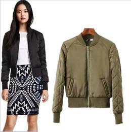Khaki Bomber Jacket Women Online | Khaki Bomber Jacket Women for Sale