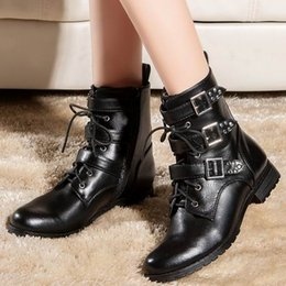 Womens Combat Boots Online | Womens Combat Boots for Sale