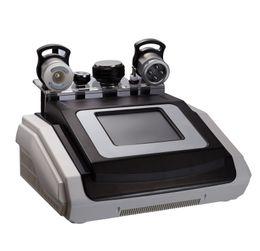 $enCountryForm.capitalKeyWord UK - 40K Cavitation Ultrasonic Cellulite Removal RF Skin Lifting Radio Frequency Multipolar Vacuum Body Slimming Machine