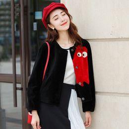 Ladies Quality Cashmere Coats Online | Ladies Quality Cashmere ...