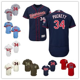 b1b71caffd0 germany mitchell and ness 1991 twins 34 kirby puckett navy blue stitched mlb  jersey 6b0b7 a699a  where can i buy throwback minnesota twins 34 kirby  puckett ...