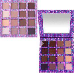 $enCountryForm.capitalKeyWord UK - Best Price EYE LOVE YOU Limited Edition Eyeshadow Palette Eyes Makeup 16 color Eyeshadow High Quality