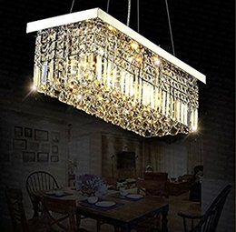 Discount Glass Chandelier Parts | 2017 Glass Crystal Chandelier ...