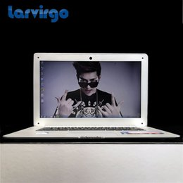 Laptop Quad Core Hdmi Canada - 1920X1080P FHD Screen 8GB RAM 1TB HDD Windows7 8 10 Ultrathin Quad Core Fast Running Laptop Netbook Notebook Computer