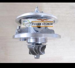 Turbocharger for vw online shopping - TURBO Cartridge CHRA GT1749V S Turbocharger For AUDI A3 Toledo Skoda Vw Golf V Passat B6 Touran DPF AZV L