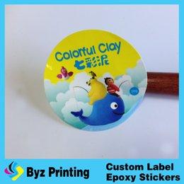Die Cut Sticker Australia New Featured Die Cut Sticker At Best - Custom vinyl cut stickers australia