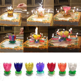 Discount Happy Birthday Flower Cake 2017 Happy Birthday Flower