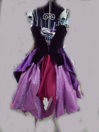 China Guilty Crown Ouma Anime cosplay costume suppliers