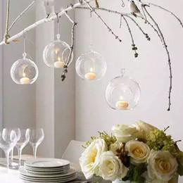 Shop Glass Globe Terrarium Wholesale Uk Glass Globe Terrarium