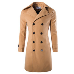 Discount Duffle Coat Buttons | 2017 Duffle Coat Buttons on Sale at ...