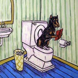 Painting Bathroom Tile Reviews bathroom tile paint online | bathroom tile paint for sale
