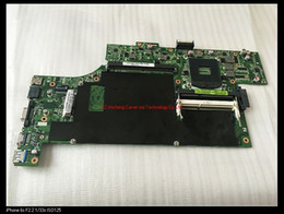 Asus Intel Canada - Original for ASUS G53SX laptop G53SX MAIN BOARD REV 2.0 60-N7CMB2000-B03 HM65 DDR3 Non-integrated motherboard ,fully tested