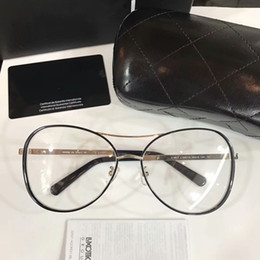 a1fbdf823b0 CH4198 glasses frame clear lense johnny depp glasses myopia eyeglasses  Retro oculos de grau men and women myopia eyeglasses frames