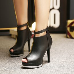 Discount Shoes High Heels 13cm | 2017 Pumps Shoes High Heels 13cm ...