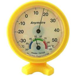 Discount Indoor Wall Thermometers | 2017 Indoor Wall Thermometers ...
