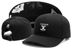 $enCountryForm.capitalKeyWord NZ - galaxy 5 Panel styles Cayler Sons Snapback bone aba reta cotton baseball snapback hats for men women sports hip hop cap gorras planas