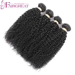 $enCountryForm.capitalKeyWord Canada - peruvian hair weave 4 bundle kinky curly human hair short human hair extensions peruvian hair kinky human hair extension Top Quality