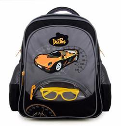 New arrival kids school bags online shopping - 2017 New Arrivals Children School Bags For Girls Backpacks School Child Boys Cartable Waterproof Nylon Girls Schoolbags Kids Satchel