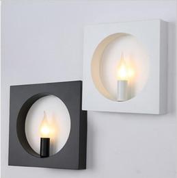 Bathroom Lighting Fixtures Wall Mount Online Shopping Bathroom - Bathroom light fixtures for sale