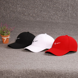 Hat manufacturer of outdoor sports and leisure men s baseball cap lady  sunscreen sun hat cap surge peaked cap travel bde240f77013