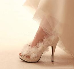 143ba13d9ec Red Kitten Heels Wedding Shoes Online Shopping   Red Kitten Heels ...