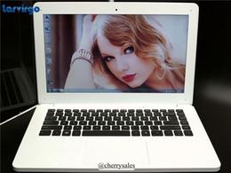 $enCountryForm.capitalKeyWord Canada - 13.3 inch Intel Celeron J1900 2.0Ghz 8GB RAM 1TB HDD Quad Core Laptop WCDMA 3G WIFI HDMI Webcam notebook