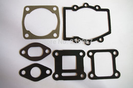 $enCountryForm.capitalKeyWord Canada - 2X Full gasket set for Robin NB411 CG411 engines free shipping cheap replacement parts