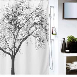 Elegant Shower Curtain discount elegant shower curtains designs | 2017 elegant shower