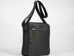 Mens Small Leather Shoulder Bags Online | Mens Small Leather ...