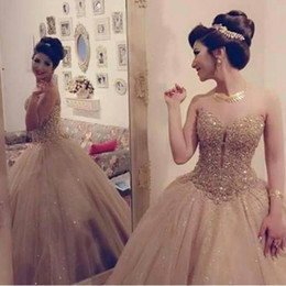 Tremendous Discount Ball Gowns Pink Sweetheart Neckline 2017 Ball Gowns Short Hairstyles For Black Women Fulllsitofus