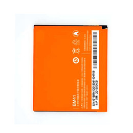 xiaomi hongmi battery UK - Isun Mobile Battery BM41 Battery FOR Xiaomi Red rice redmi hongmi 1 1s 2 2A Battery