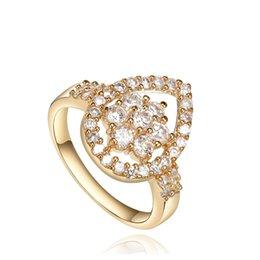 Gorgeous Wedding Ring Sets Australia New Featured Gorgeous