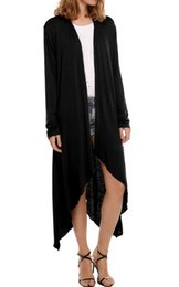 Super Long Cardigan Women Suppliers | Best Super Long Cardigan ...