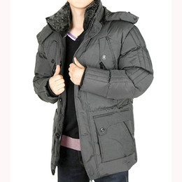 Discount Nice Warm Coats | 2017 Nice Warm Winter Coats on Sale at ...