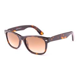 Ingrosso 2132 occhiali da sole 52mm nuovo designer occhiali da sole per uomo 2016 donne di alta qualità plancia sole occhiali in metallo hingle fesshipping